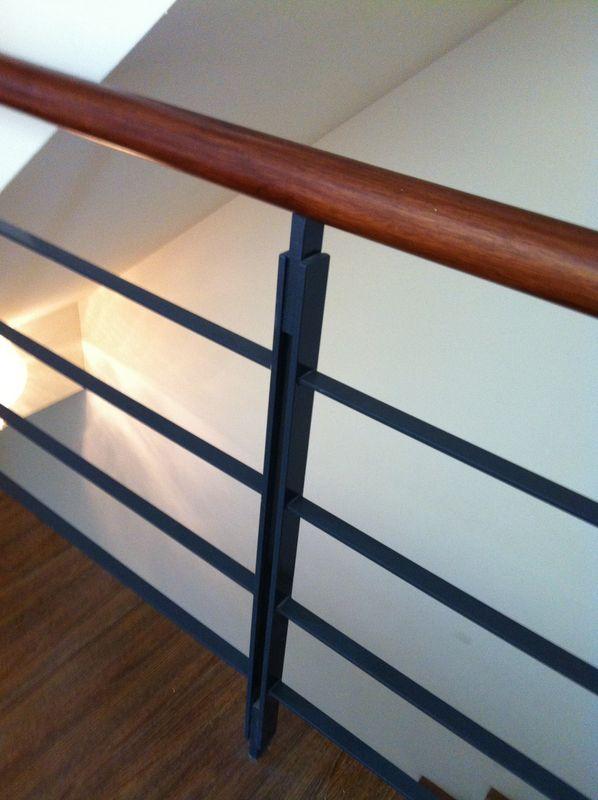 不锈钢栏杆扶手 > 欧式扶手栏杆